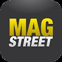 MagStreet