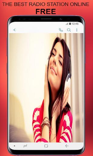 ca radio cbc music eastern ottawa 103.3 fm app rad screenshot 3