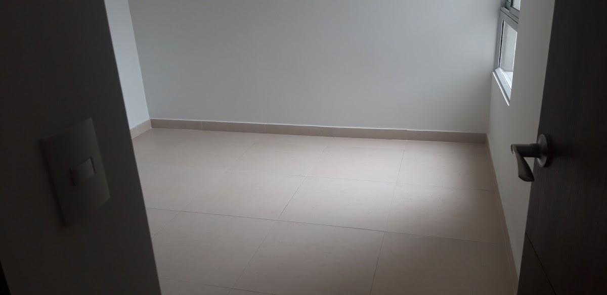 apartamento en arriendo la doctora 691-8371