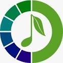 Music Garden icon