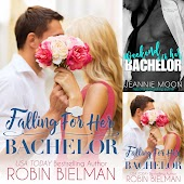 Bachelor Auction Returns