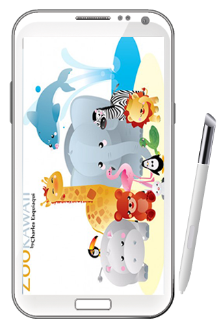 玩攝影App|動物園動物聲音免費|APP試玩