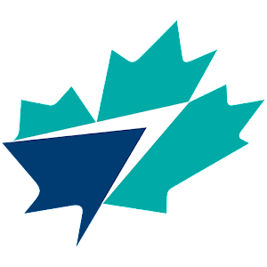 how to add an airmiles trip to my westjet app