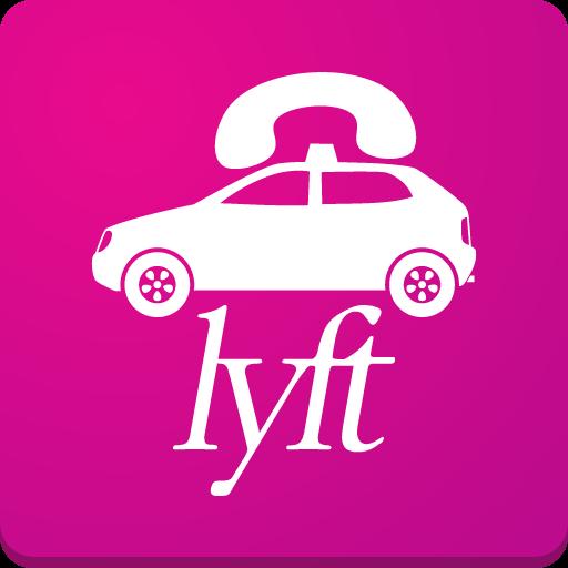 ✅Free Lyft Taxi Promo Code