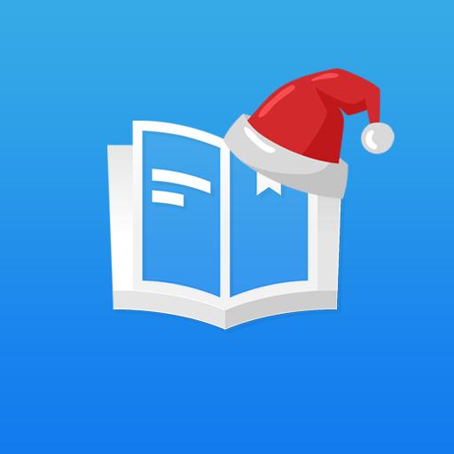 FullReader - all e-book formats reader APK Cracked Download