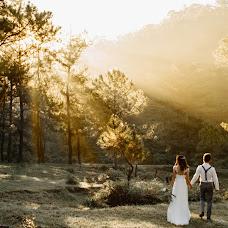 Wedding photographer Nguyen Tin (NguyenTin). Photo of 14.11.2017