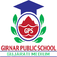 Girnar Public School GUJ Medium