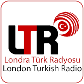 London Turkish Radio - Londra Türk Radyosu