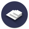 Depth Library Demo icon