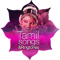 Free Tamil Songs And Ringtones icon