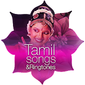 Free Tamil Songs And Ringtones