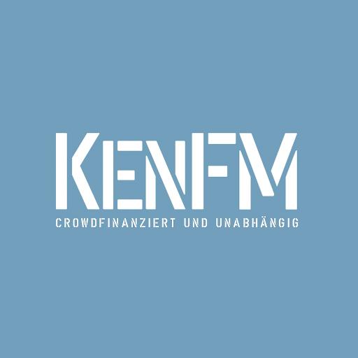 KenFM Nachrichten & Politik
