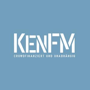 KenFM Nachrichten & Politik for PC