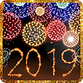 New Year Fireworks 2019 download