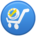 Einkaufen, Prospekte, Angebote & Coupons icon