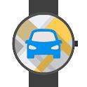 car2wear icon
