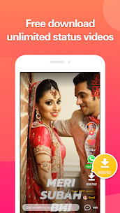 4Fun – Funny Video, Live Chat & Make Friends App Download For Android 2