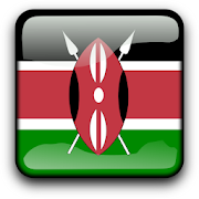 App Icon for Cities in Kenya App in Czech Republic Google Play Store