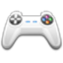 GamePro - Android Trial icon