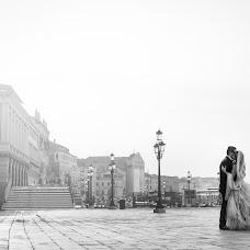 Wedding photographer Orlando Fernandes (OrlandoFernande). Photo of 30.06.2015