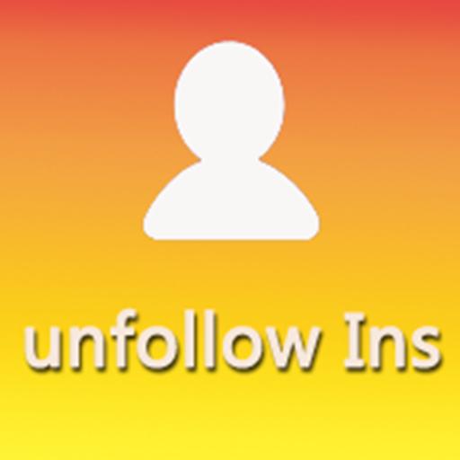 Unfollow for Instagram