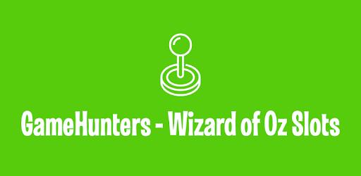 Game hunters bingo bash