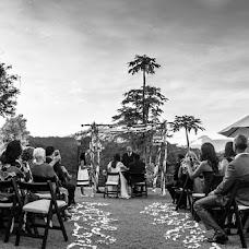 Wedding photographer Carlos Herrera (carlosherrerafo). Photo of 30.01.2015
