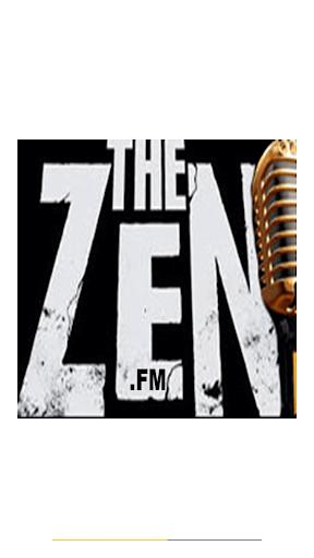The Zen.fm