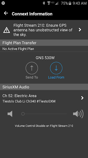 Download Garmin Pilot Apk Latest Version » Apps and Games on Android