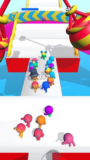 Run Royale 3D modavailable screenshots 5