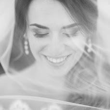 Wedding photographer Evgeniy Zavgorodniy (Zavgorodniycom). Photo of 01.11.2017