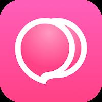 Peach Live:Enjoy Video Call & Social Chat