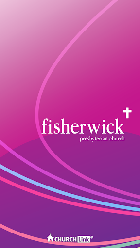 Fisherwick Presbyterian Church