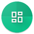 Sign for Spotify - Spotify Widgets and Shortcuts icon
