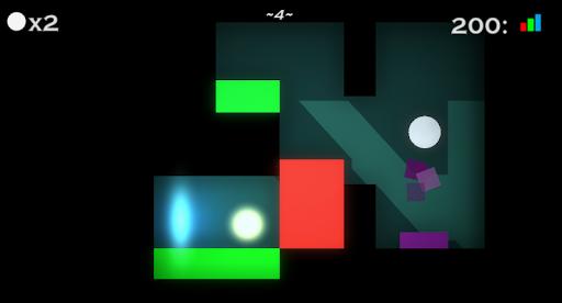 Elevate screenshot 4