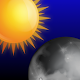 LunaSolCal Mobile Android apk