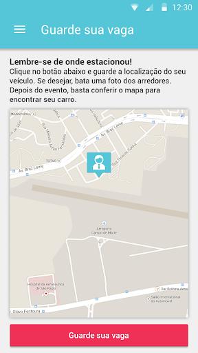 工具必備免費app推薦|Couromoda e SP Prêt-à-Porter線上免付費app下載|3C達人阿輝的APP