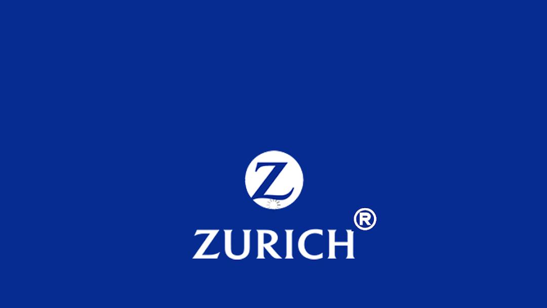 Ravindran Sivaramon Zurich Insurance Takaful Life Insurance