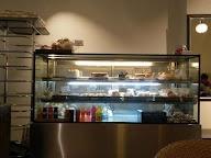 Sibang Bakery photo 16
