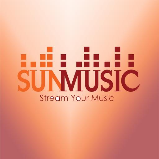 Sun Music.net