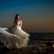 Wedding photographer Ever Lopez (everlopez). Photo of 24.06.2018