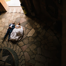 Wedding photographer Adán López (adanlopez). Photo of 01.12.2016