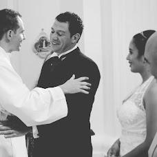 Wedding photographer Dandy Dominguez (dandydominguez). Photo of 03.02.2016