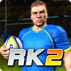 Rugby Kicks 2 icon