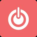 KAON Smart IoT icon