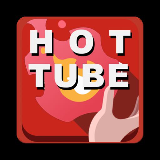 hottube 50 for youtube