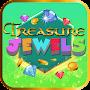 Treasure Jewels icon