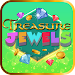 Treasure Jewels icon