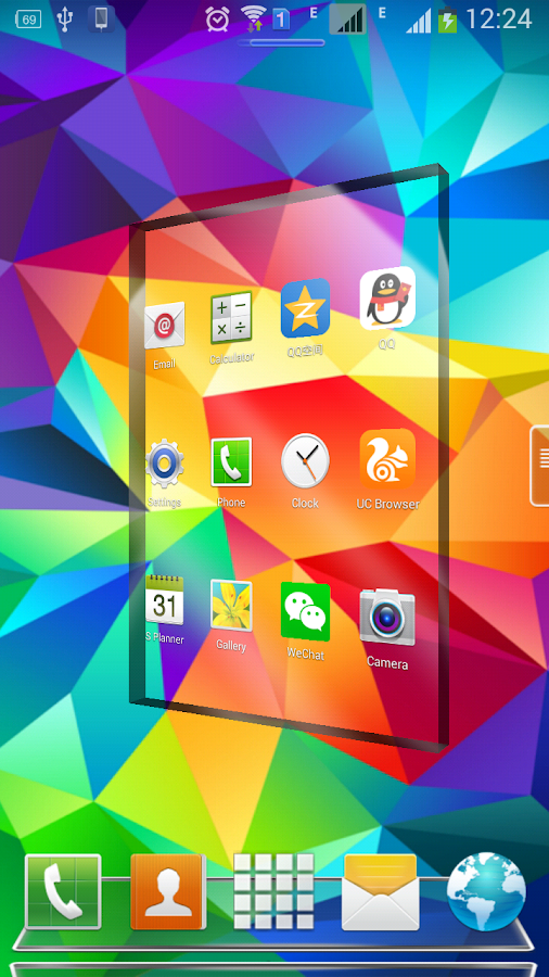 Next-Launcher-Theme-For-Galaxy 13