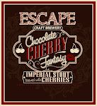 Escape Chocolate Cherry Fantasy